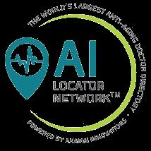 Akamai Innovations Locator Network Hair Restoration Doctors Directory