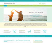 San-Francisco-Natural-Hormone-Doctor-Website
