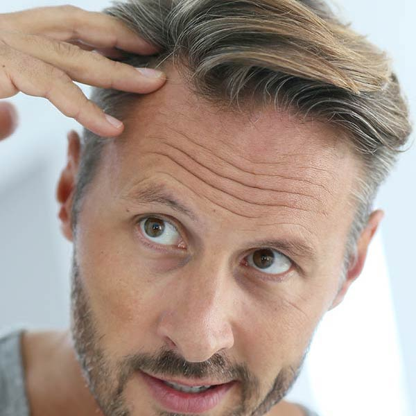 medical marketing specialties hair replacement web marketing